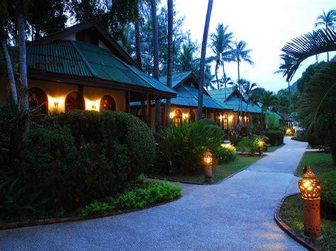 Eden Bungalow Resort-phuket Thailand Online Reservation