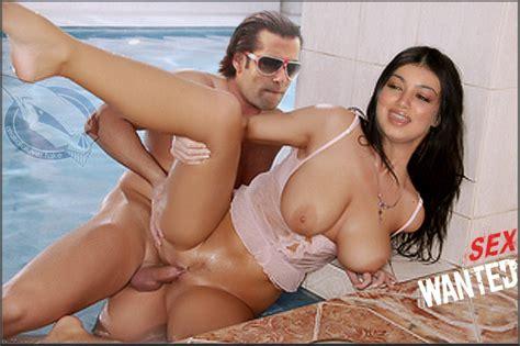 Complete Bollywood Nanga Dhamaka Page 10 Xossip