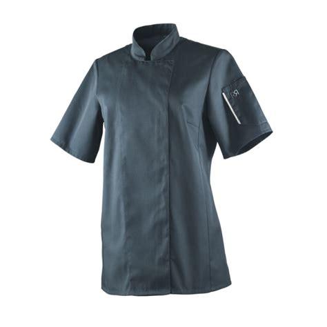 veste de cuisine robur veste de cuisine femme unera robur
