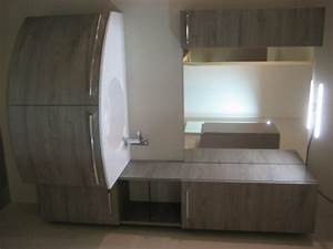 Awesome Bagno Shop Lecco Contemporary Ameripest Us Ameripest Us