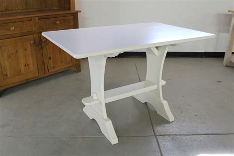 Small White Trestle Table  Ecustomfinishes. Black Desk Organizer. French Desk For Sale. Dimmable Desk Lamp. Massage Therapy Tables. Small Drawer Dishwasher. Decorative Chest Of Drawers. Clear Drawer Pulls. Table Cloths For Sale