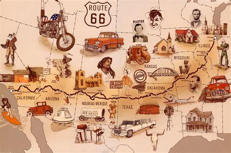 route  holidays  bon voyage blog