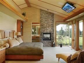 crane grove ranch home plan   house plans