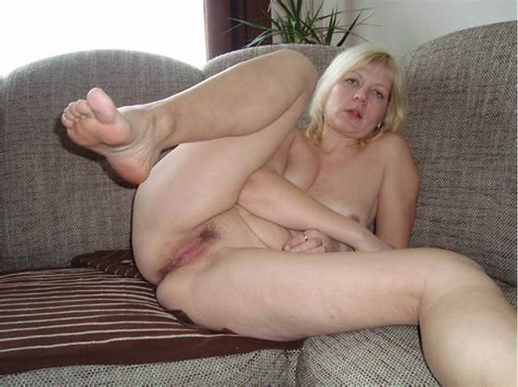 #Fat #Hairy #Women #Getting #Humped