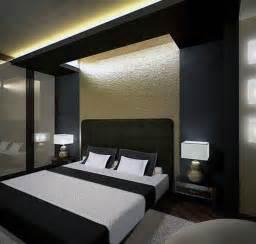 modern bedroom design ideas gooosen com