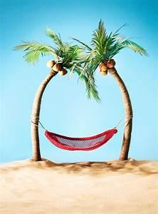 5 Secrets to a Happy Retirement   Money  Happy