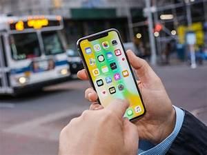 Le Sytadin Mobile : culture high tech crypto monnaie android ~ Medecine-chirurgie-esthetiques.com Avis de Voitures