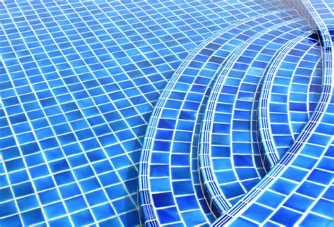 pool tile cleaning repair tips mission tile west