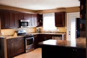 kitchens 187 bentum family homes