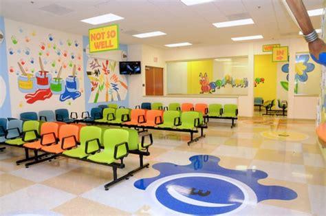 pediatric associates front desk salary pediatric associates pediatricians miami lakes fl