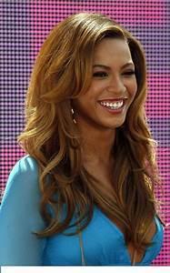 Cheveux Couleur Caramel : couleur coiffure femme informations conseils et photos ~ Melissatoandfro.com Idées de Décoration