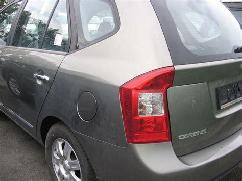 free download parts manuals 2009 kia carens user handbook 2009 kia carens pictures 2 0l gasoline ff manual for sale