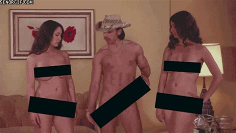 Energy Babes Gif By Cheezburger Find Share On Giphy