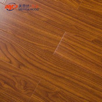 Cheap Valinge Small Embossed Laminate Flooring   Buy Cheap