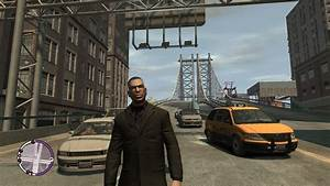 GTA 4 EPISODES FROM LIBERTY CITY PS3 Giochi Torrents