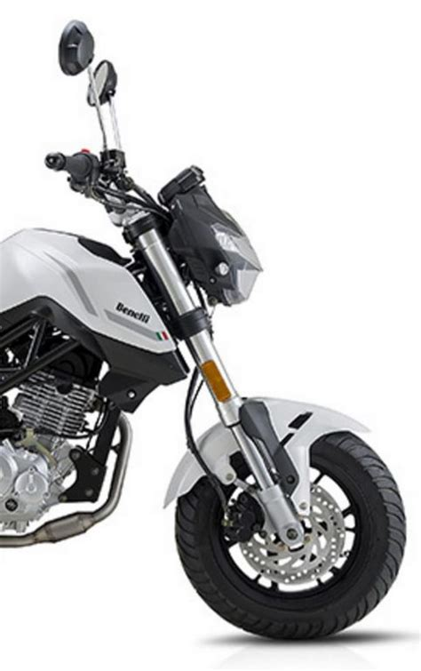Benelli Tnt 135 Image by Benelli Tnt 135 India Launch Price Engine Styling