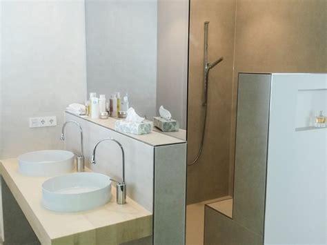 ablage badezimmer projekte lyra fliesen