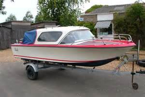 Broom Speed Boats For Sale Images