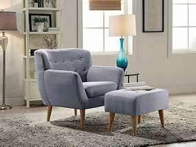 Möbel Skandinavischer Stil : skandinavische m bel design online kaufen ~ Lizthompson.info Haus und Dekorationen