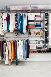 Top, Organizing, Tips, For, Closets