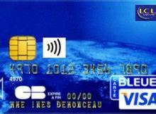 Carte Visa Sensea : la carte visa pour vos paiements et vos retraits d 39 argent ~ Melissatoandfro.com Idées de Décoration