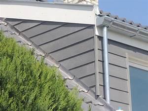 Lucarne De Toit : lucarne de toiture ou chien assis un apport de lumi re ~ Melissatoandfro.com Idées de Décoration