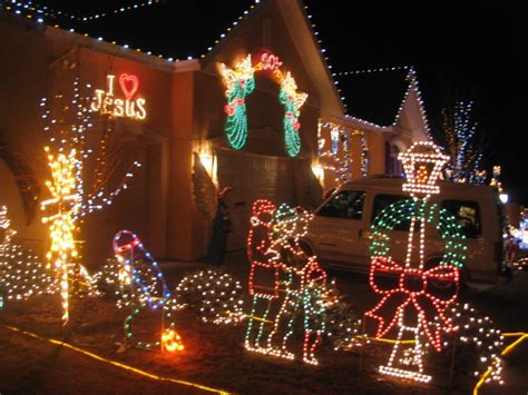 best lights in colorado springs 28 images best