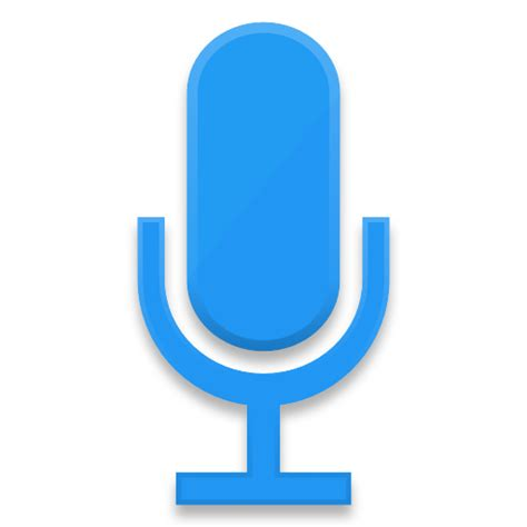 Background Voice Recorder Easy Voice Recorder Appstore For Android