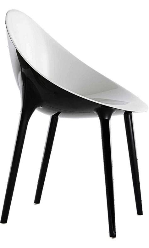 17 best images about design chair on