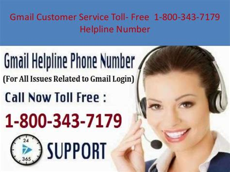spotify phone number usa gmail support usa canada 1 800 343 7179 toll free number