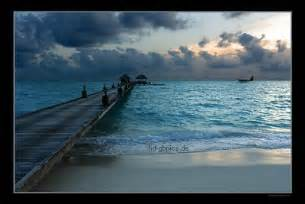 lustige geburtstagssprüche für kinder strand insel meer gb bilder für jappy strand insel meer1 jpg