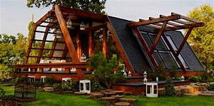 Maison En Kit Pas Cher 30 000 Euro : prix des diff rentes constructions de maison en bois ~ Dode.kayakingforconservation.com Idées de Décoration