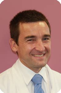 Dr Andrew Wines - North Sydney Sports Medicine Centre