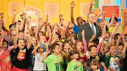 Week Right Rule During Tpir Cbs Shows