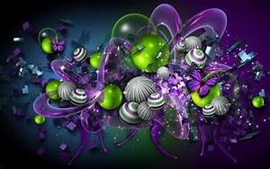 Amazing cool wallpaper backgrounds download here