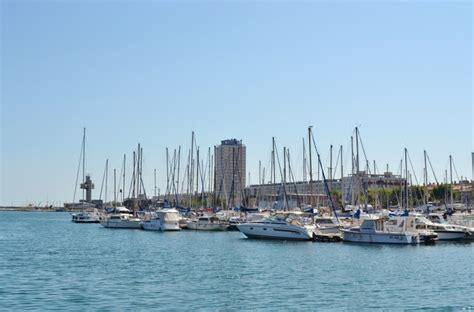 photo 224 port de bouc 13110 le port port de bouc 193143 communes