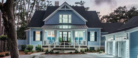 Dream house мо, коломенский г. HGTV Opens The Doors To The Spectacular HGTV Dream Home 2020