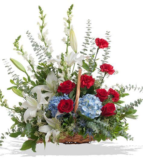 remember  memorial day flowers billy heromans