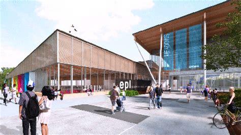Arch Garden Centre Edmonton by Concrete Reinforcement Products For Buildings In Bc