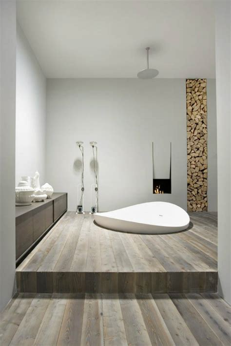 deco bathroom ideas modern bathroom decorating ideas of your dreams modern