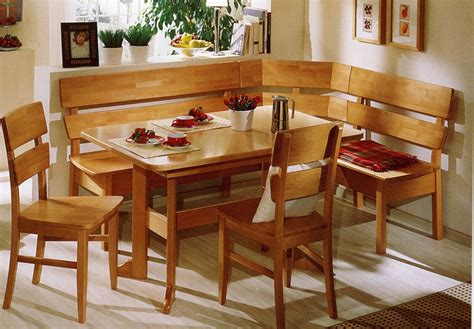 breakfast nook kitchen table small breakfast nook table with banquette seating and