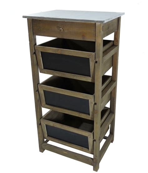 meuble cuisine bois et zinc meuble cuisine bois et zinc free meuble cuisine bois et