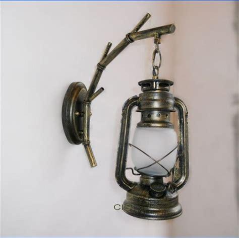 Kerosene Lantern Wicks Free Shipping by 2014 Sale New Arrival Classical Kerosene Lantern