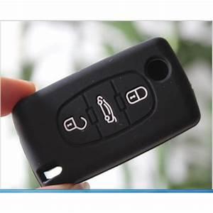 Coque Clé Peugeot 307 : housse protection cl plip peugeot 107 206 207 307 308 407 408 508 5008 ~ Carolinahurricanesstore.com Idées de Décoration