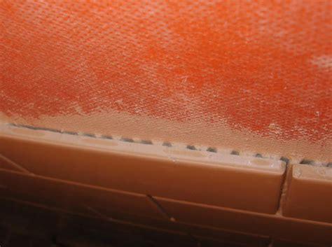 ceramic tile advice forums bridge ceramic tile
