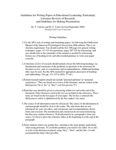 Meaning descriptive essay critical thinking in principles of teaching critical thinking in principles of teaching edit essay grammar