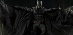Batman Suicid Squad : hot toys batman suicide squad ~ Medecine-chirurgie-esthetiques.com Avis de Voitures