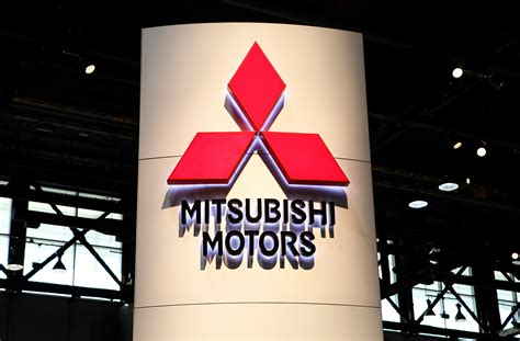 The Mitsubishi Mileage Scandal Is Even Worse Than People