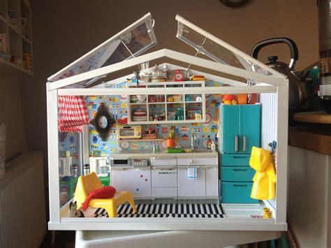 kleines gewächshaus ikea pin auf dollhouse