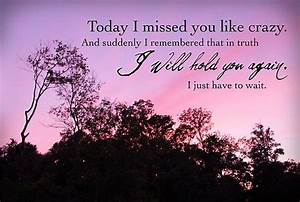 88 best Infant Loss Quotes images on Pinterest | Angel ...
